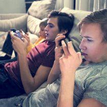 El impacto de las redes sociales y su correlación con el consumo de alcohol y drogas en los adolescentes