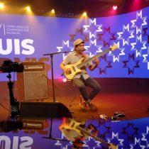 Anuncian a los ganadores delConcurso de Composición Musical Luis Advis