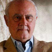 Agustín Squella en Cita de libros: