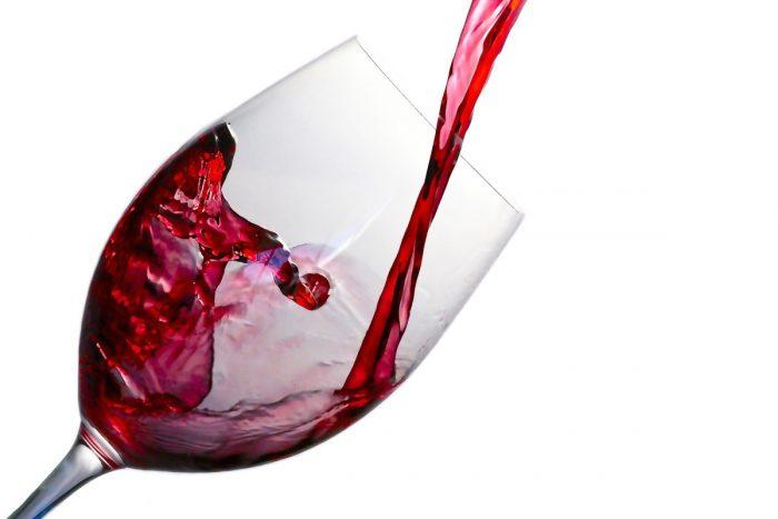 Descorchados 2021: la reconocida guía de vinos de Chileya está a la venta