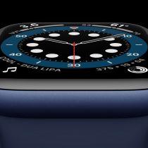 Apple Watch Series 6: mejor batería y nuevas mediciones de salud entre lo más destacado
