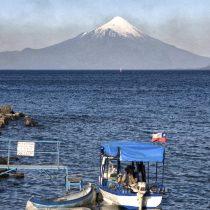 La estrategia de Puerto Varas para garantizar un turismo seguroa quienes visiten la cuenca del Lago Llanquihue