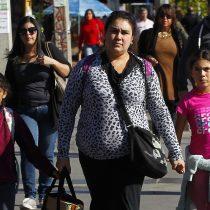 La otra cara del 10%: aumentan amenazas contra madres por parte de padres deudores de alimentos
