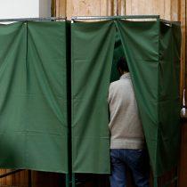 Chile Vamos concretó preacuerdos de cara a municipales 2021 y definió candidatos en 232 comunas