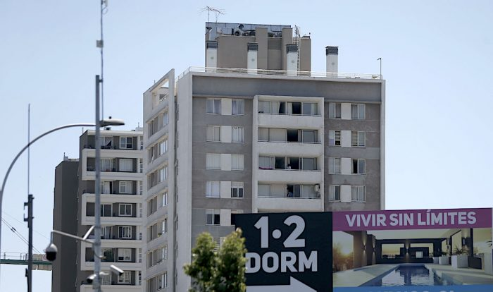 Mercado de viviendas nuevas inicia el 2021 con fuerza y ventas de enero registran alza anual de 37,5%