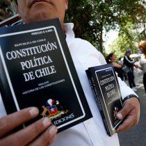 Oposiciones sin unidad de propósito de cara a la elección de los constituyentes en enero de 2021