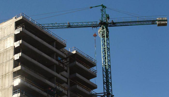 Retiro del 10% y compradores jóvenes: ¿Nuevo impulso para el mercado inmobiliario?