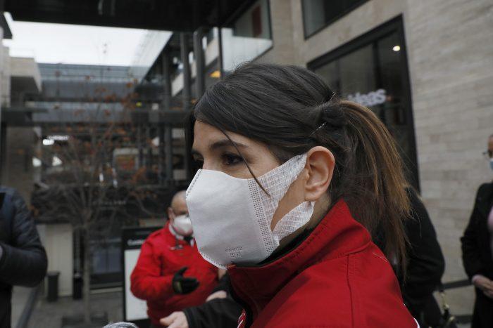 Cómo la pandemia desnudó nuestra vulnerable existencia contemporánea