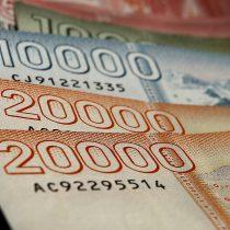 AFP aseguran que pueden realizar pago del 10% en una cuota, pero Hacienda y el Banco Central temen por disponibilidad de billetes