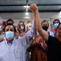 Pierden Longueira, Van Rysselberghe y Víctor Pérez: Javier Macaya se impone en las elecciones internas de la UDI