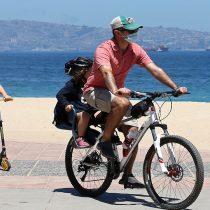 El turismo regional se prepara para la llegada de veraneantes tras el anuncio del Gobierno