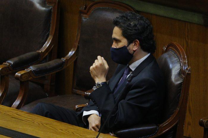 Cámara de Diputados rechaza idea de legislar reajuste al sector público para el 2021: Ejecutivo insistirá en el Senado