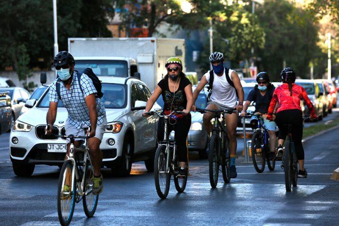 2021: el año de la movilidad sustentable