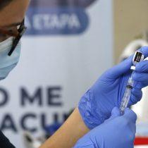 El dilema de la obligación de la vacuna en el trabajo