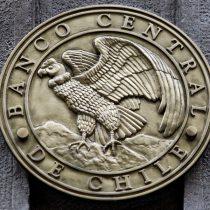 """Banco Central se prepara para segundo retiro del 10% y dispone medidas ante """"importante liquidación de activos"""" de las AFP"""