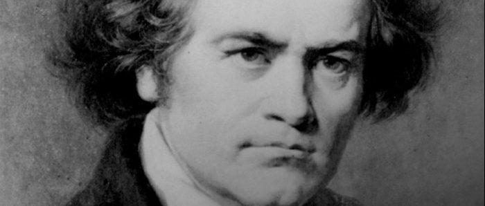 Orquesta de Cámara de Chile celebra los 250 años de Beethoven vía online