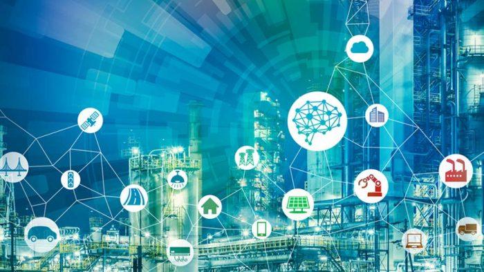 Consumidor digital actual: exigente, informado e impaciente