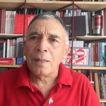 Miradas | La otra pandemia: el complejo panorama del VIH/SIDA en Chile