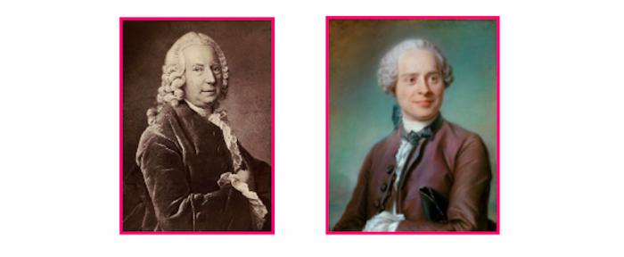 El día en que Bernoulli y d'Alembert se pelearon  por el modelo matemático de una pandemia