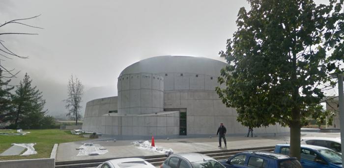 Caso gimnasio Balthus Vitacura: liquidador de la empresa acusa a controlador de