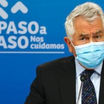 Covid-19 en Chile: Gobierno lanza permiso de vacaciones y defiende apertura del aeropuerto Pudahuel mientras los contagios aumentan 45% en la RM