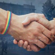 La iglesia cubana que abre sus puertas a la comunidad LGBTIQ