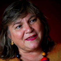 ONU Mujeres critica la brecha de género en el acceso a financiación en Centroamérica