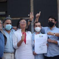 Primarias ciudadanas de oposición en Providencia se realizarán este domingo con seis candidatos