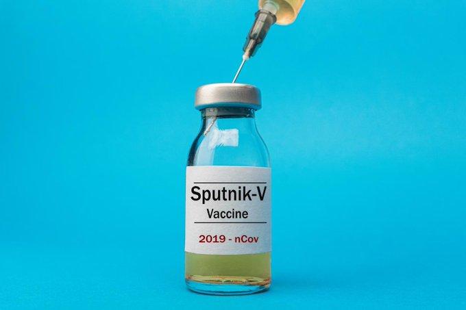Primeras 300.000 dosis de vacuna rusa contra coronavirus llegan a Argentina