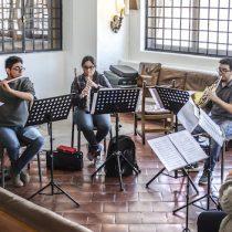 Tercer Festival Internacional de Música Portillo se realizará en enero en formato online
