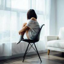 Insuficiencia Ovárica Prematura: la inusual condición que afecta amujeres jóvenes
