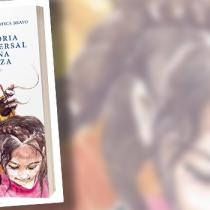 """Crítica a libro """"Historia universal de una trenza"""" de Marcelo Gatica: el deber de la memoria"""