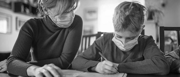 Expertos en neurociencias analizarán los desafíos de la educación en tiempos de pandemia