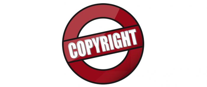 Nuevos argumentos sobre el derecho de propiedad en la cultura
