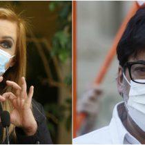 Encuesta Pulso Ciudadano: Pamela Jiles y Daniel Jadue lideran preferencias presidenciales