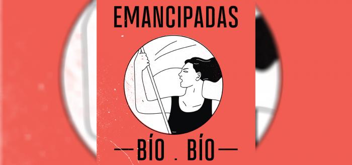 La desconocida historia del Movimiento Pro Emancipación de la Mujer Chilena en la Región del Biobío