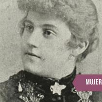 Delia Matte, la primera mujer que presentó un proyecto de ley para conceder derechos de ciudadanía a las chilenas