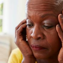 Vinculan el racismo con el deterioro cognitivo en mujeres afroamericanas