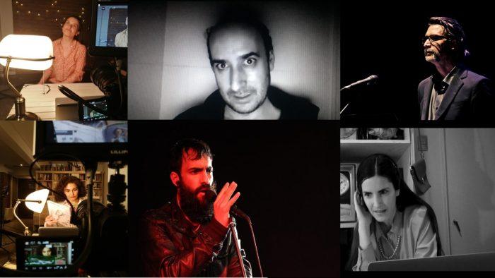 Con edición virtual, radioteatro y ciclo especial de Juan Radrigán llega Quilicura Teatro 2021