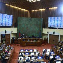 Cámara despachó ley que prohíbe a colegios negar matrícula por deuda a causa del covid-19