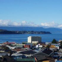 Puerto Montt deja la cuarentena tras casi cinco meses: otras cuatro comunas avanzan en el plan