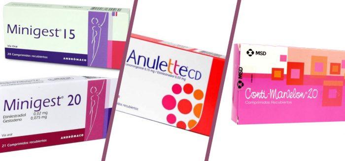 30 mujeres denuncian haber quedado embarazadas por entrega de pastillas anticonceptivas defectuosas: piden interrupción del embarazo