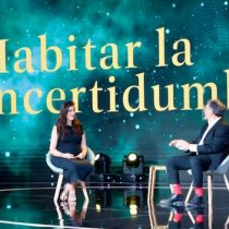 Congreso Futuro lanza programación e invitados de su versión 2021