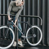 Mujeres ciclistas al alza por efecto pandemia