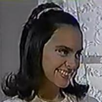 Carabineros detiene a 68 personas que participaban en fiesta clandestina en Recoleta: se encontraba la reconocida actriz Claudia Burr