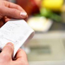 Fiscalizarán cumplimento de plazos de tickets de cambio y condiciones de la garantía legal