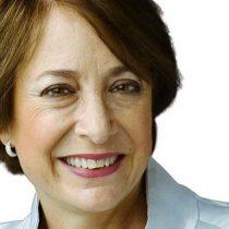 Quiénes son las 2 latinoamericanas en la lista de las 100 mujeres más poderosas de Forbes