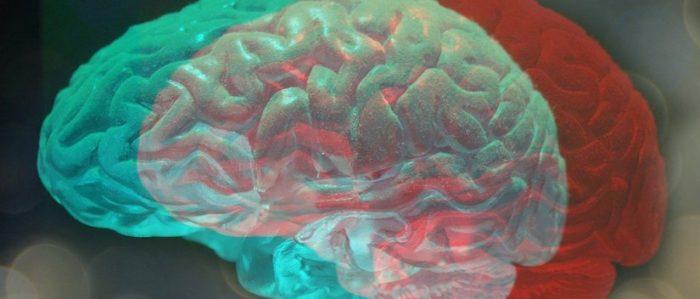 Sala del Senado aprueba regular neuroderechos por unanimidad