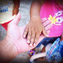 Los olvidados del cáncer infantil: urgencias y necesidades de los cuidadores III