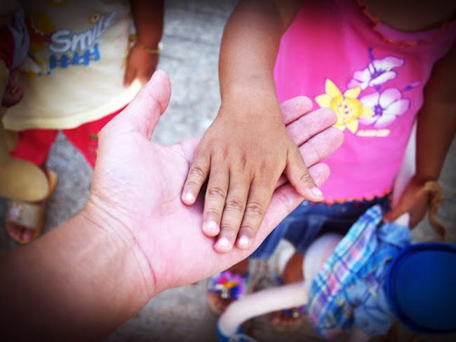 Los olvidados del cáncer infantil: urgencias y necesidades de los cuidadores